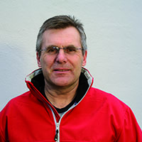 Paul Rief